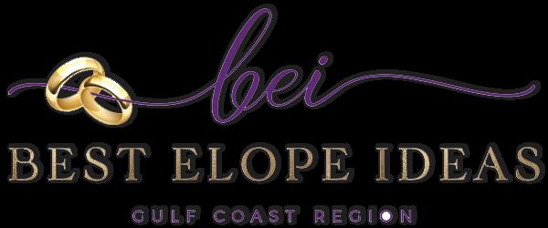 Best Elope Ideas