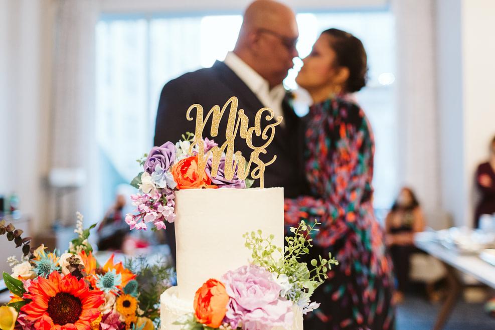 Canal Street Inn Wedding – Click for more info