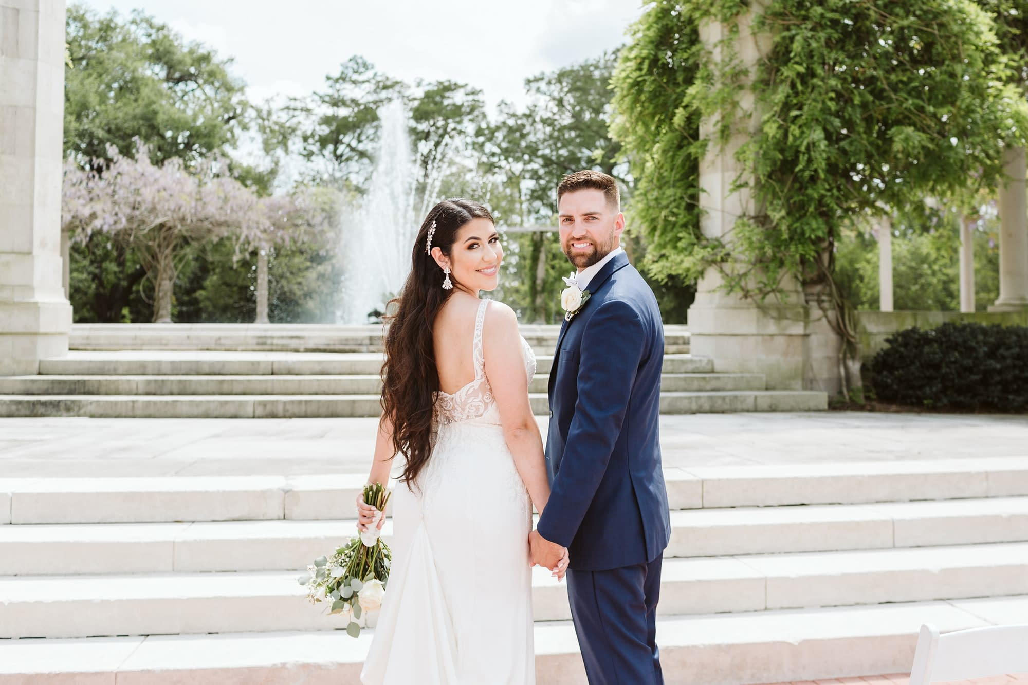 New Orleans Elope