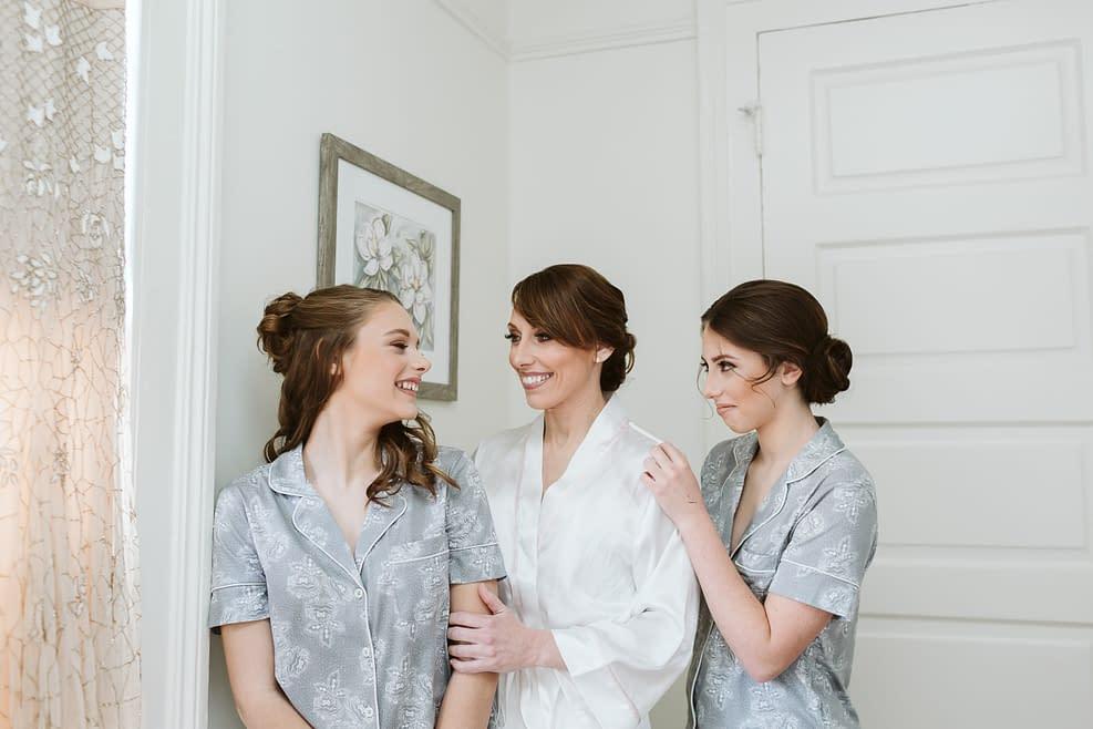 wedding venues girls